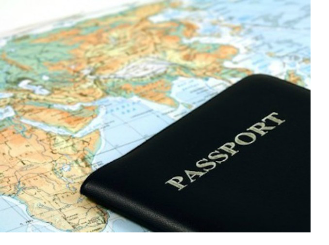 What are the advantages of having a second legal passport
